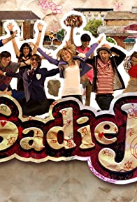 Primary photo for Sadie J