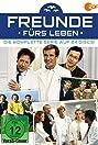 Freunde fürs Leben (1992) Poster