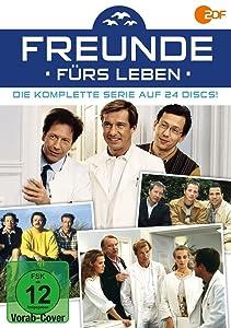 Downloading free movie websites Hoffnungsschimmer [Mkv]