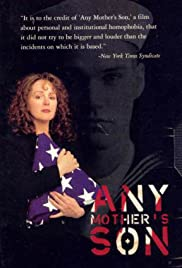 Any Mother's Son(1997) Poster - Movie Forum, Cast, Reviews