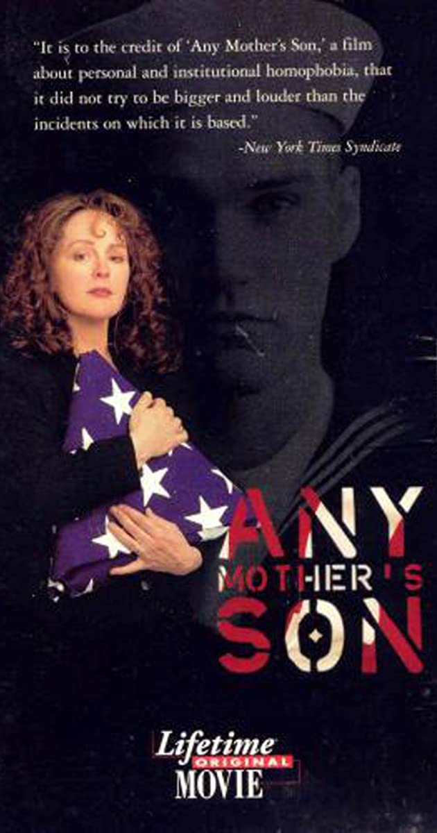 Any Mother's Son (TV Movie 1997) - IMDb