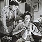 Betty McDowall and Dandy Nichols in Douglas Fairbanks, Jr., Presents (1953)