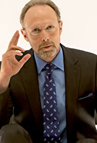 Lars Mikkelsen in Sherlock (2010)