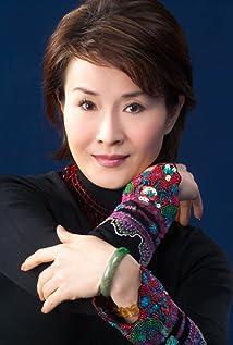 Hai-Min Wei Picture