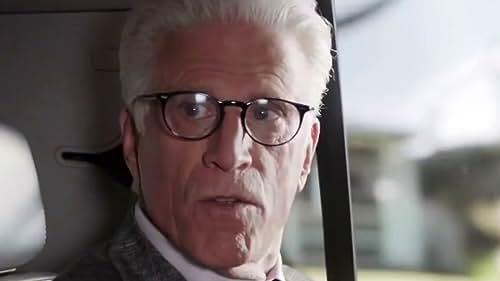 Mr. Mayor: Official Trailer