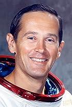 Charles Duke