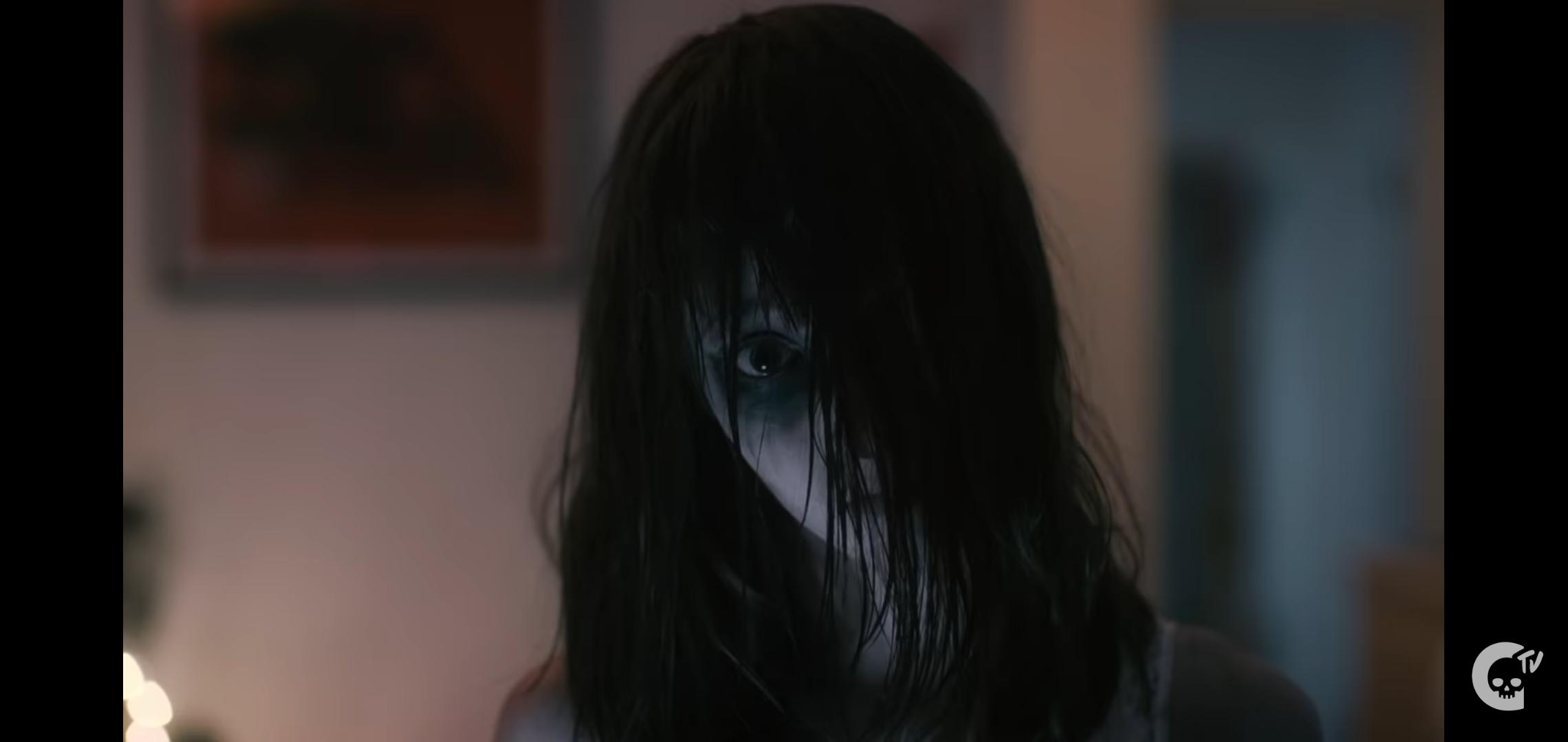 NightmARes (2016)