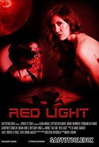 the Red Light hindi dubbed free download