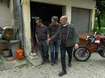 English movie latest download The Italian Job: Part 1 2160p]