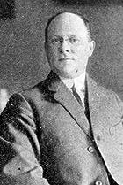 Louis Burstein