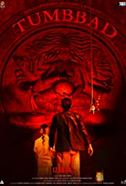 Tumbbad (2018) Full Movie Watch Online HD Free Download
