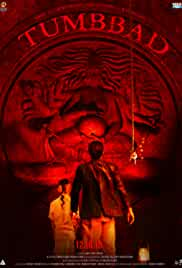 tumbbad 2018 HDRip Telugu Movie Watch Online Free
