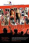 Vox Populi (2010)