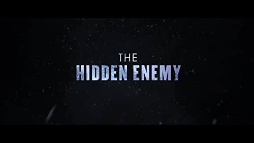 The story of four American soldiers in WW2, who after they witness a vicious murder of an innocent civilian at the hands of their platoon Sergeant, are sent on a reconnaissance/suicide mission led by a local partisan, an elderly man whose indeterminate loyalties add to the terror and confusion that engulfs the Americans as they are hunted by an unseen enemy. Peace centers around young men in the midst of war.