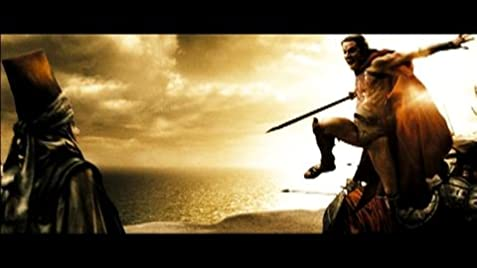 Image result for 300 movie