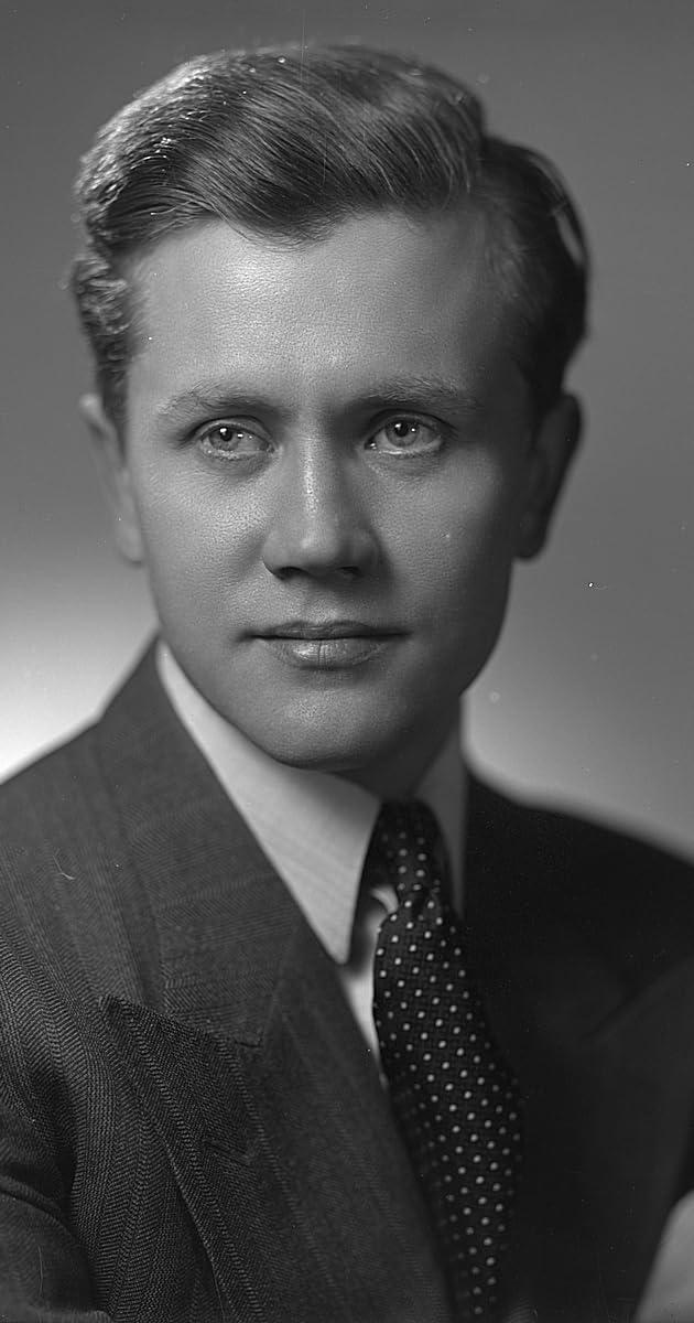 Hannes Häyrinen Marjukka Larsson