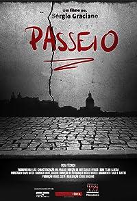 Primary photo for Passeio