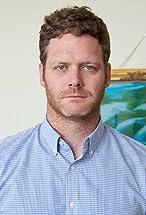 Matt O'Brien's primary photo