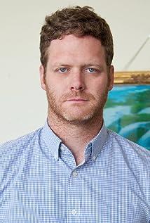 Matt O'Brien Picture