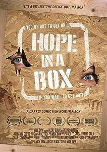 Website downloads movie Hope in a Box [h.264]
