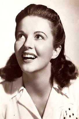 Lillian Cornell
