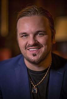 Eric Dean Hordes Picture