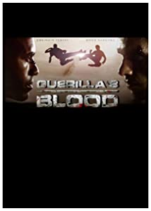 Best english movies 2018 free download Guerilla's Blood Germany [Mp4]