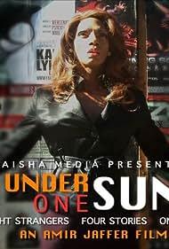 Under One Sun (2009)