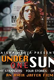 Under One Sun Poster