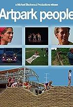 Artpark People
