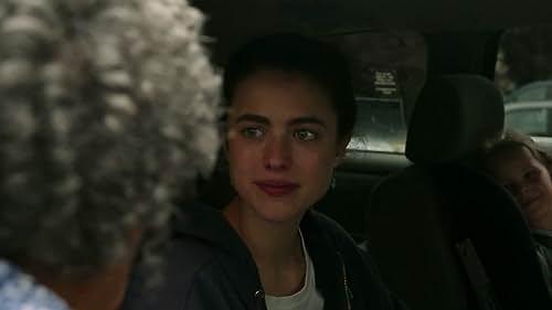 Maid: Season 1 (Dutch Trailer 1 Subtitled)
