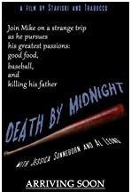 Death By Midnight