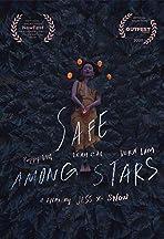 Safe Among Stars