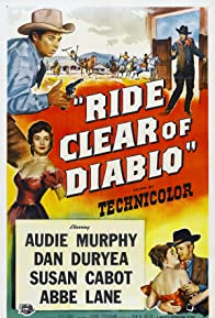 Primary photo for Ride Clear of Diablo