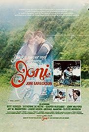 Joni Poster