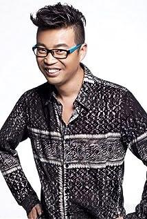 Xun Wang Picture