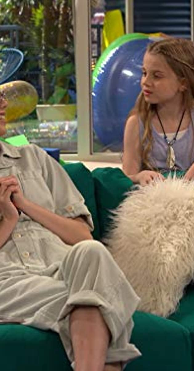 Bizaardvark Where Theres A Willow Theres A Way Tv Episode 2019
