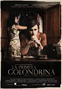 Latest hollywood action movies 2018 free download La primera golondrina [480i]
