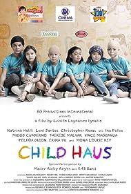 Child Haus (2015)