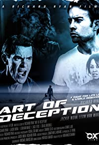 Primary photo for Art of Deception