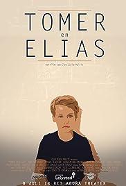 Tomer en Elias