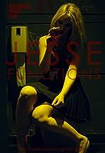 Jesse Functions