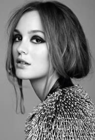 Primary photo for Leighton Meester