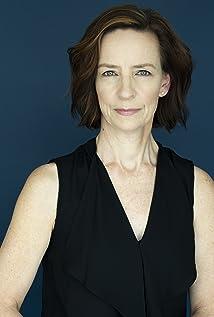 Sharon McFarlane Picture