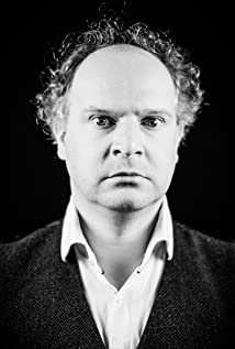Jan Debski Picture