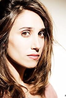 Silvia D'Amico Picture