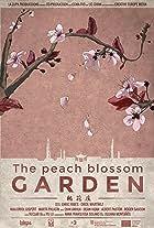 The Peach Blossom Garden