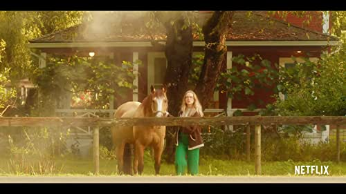 Tully and Kate meet as young girls on Firefly Lane and become inseparable best friends through 30 years of ups and downs. Starring Katherine Heigl and Sarah Chalke and based on the bestselling novel by Kristin Hannah, Firefly Lane premieres February 3 on Netflix.
