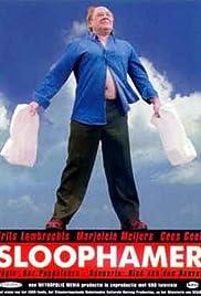 Sloophamer(2003) Poster - Movie Forum, Cast, Reviews