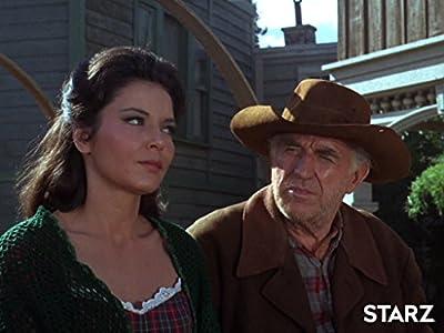 Se på nye filmer på nettet The Virginian: Chaff in the Wind (1966) USA [720x1280] [SATRip]